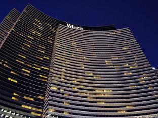 Luxury Suites International by Vdara PayPal Hotel Las Vegas (NV)