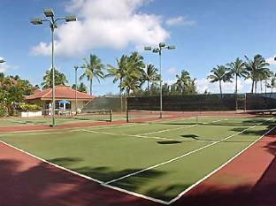 Kauai Beach Villas Hotel Hawaii – Kauai (HI) - Divertimento e svago