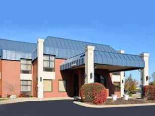 Econo Lodge PayPal Hotel Fort Wayne (IN)
