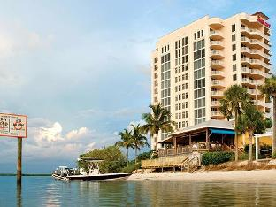 Lovers Key Resort PayPal Hotel Fort Myers Beach (FL)