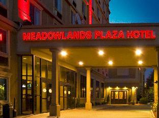 Booking Now ! Meadowlands Plaza Hotel