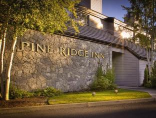 Pine Ridge Inn