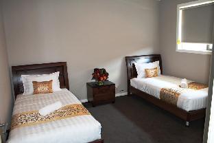 Serviced Houses - Villa Atarhi best rates
