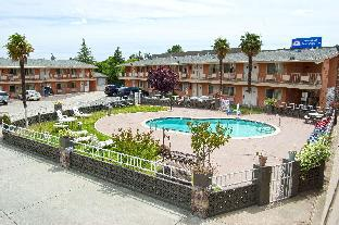 Get Promos Americas Best Value Inn Red Bluff