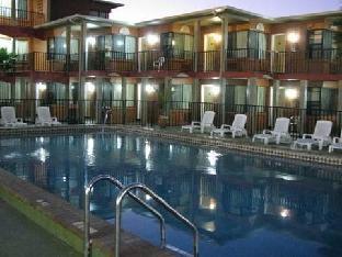 Get Coupons San Marina Motel Daytona