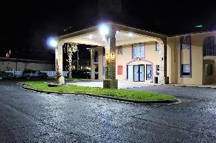 Get Promos Quality Inn