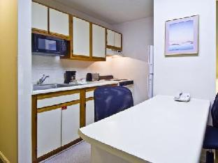 booking.com Extended Stay America - El Paso - West