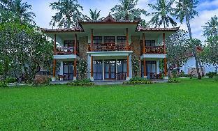 Jl. Raya Senggigi Mangsit