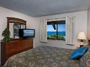 Reviews Tahoe Lakeshore Lodge & Spa