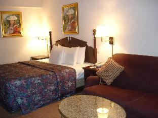 Best PayPal Hotel in ➦ Bridgeton (MO):
