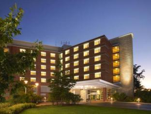 /the-penn-stater-hotel-and-conference-center/hotel/state-college-pa-us.html?asq=jGXBHFvRg5Z51Emf%2fbXG4w%3d%3d