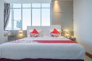 Hotel Grand Citra Makassar