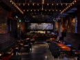 Trump Soho Hotel New York (NY) - Quầy bar/Pub