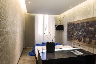 STRAF Hotel | a Member of Design Hotels™
