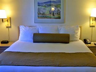 hotels.com Hyatt Place Phoenix/Chandler-Fashion Center