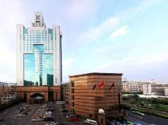C&D Hotel Quanzhou, Quanzhou