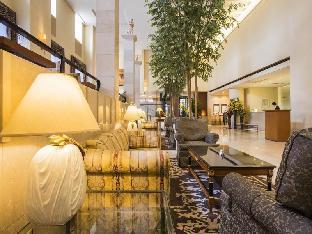 오텐트 호텔 오타루 image