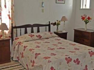 booking.com Carib Beach Apartment