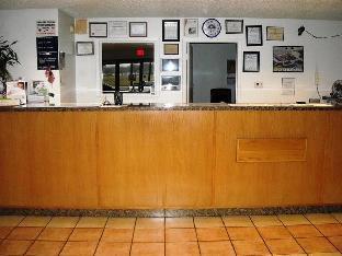 Best PayPal Hotel in ➦ Bonham (TX):