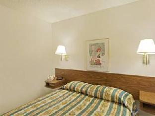 Best PayPal Hotel in ➦ Calimesa (CA):