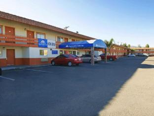 America's Best Value Inn Hotel in ➦ Miami (AZ) ➦ accepts PayPal