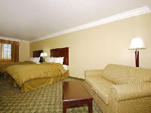 hotels.com Best Western Cresson Inn