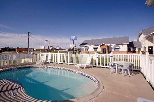 Get Promos Americas Best Value Inn & Suites Nevada