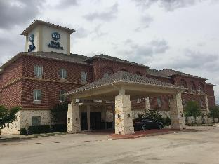Get Promos Best Western Red River Inn and Suites