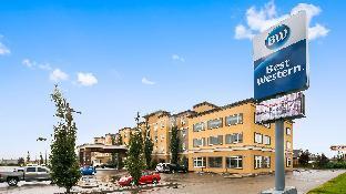 Best Western Sunrise Inn and Suites