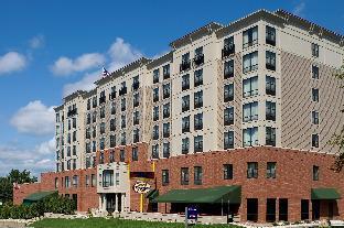 Get Coupons Hilton Garden Inn Troy