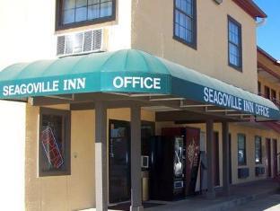 expedia Seagoville Inn