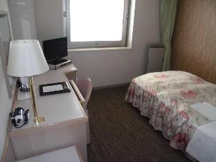 横手中央酒店 image