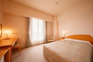 Plaza Inn Mizusawa image