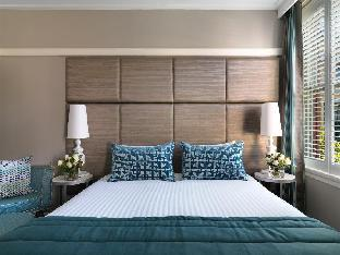 Hotel Kurrajong Canberra PayPal Hotel Canberra