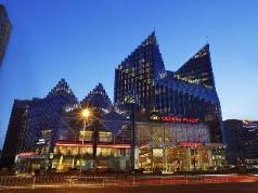 Crowne Plaza Shenyang Parkview, Shenyang