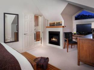 Hotel Columbia Telluride (CO) - Interior