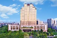 Cinese Hotel Dongguan Shijie, Dongguan