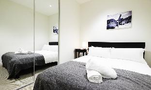 Review Mono Apartments – Seven on William Melbourne AU