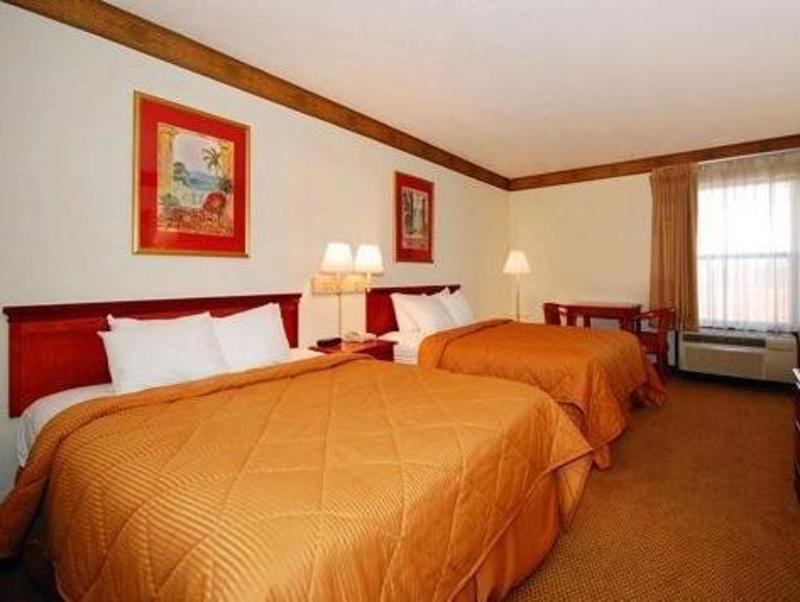 Best PayPal Hotel in ➦ La Grange (GA):