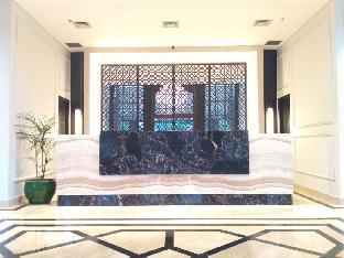 Informasi Lengkap 5 Hotel Murah Di Jakarta Rate 200rb