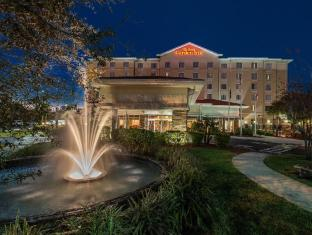 Hilton Garden Inn Hotel in ➦ Riverview (FL) ➦ accepts PayPal