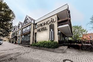 Novum Hotel Strohgau