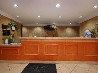 hotels.com Best Western Winscott Inn & Suites