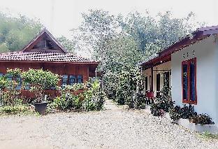 Guesthouse Rumah KayuKu