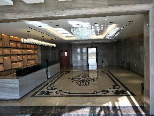 YEMINGSHA HOTEL