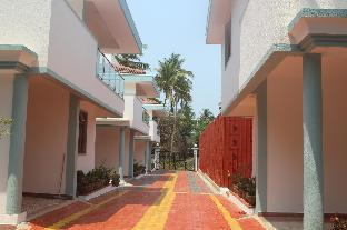 Meera Motels Residency