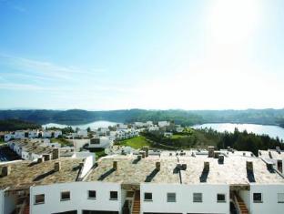 Get Coupons Montebelo Aguieira Lake Resort & Spa