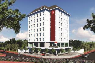 Amaris Hotel Darmo - Surabaya