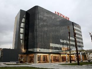 Image of Anemon Denizli Hotel