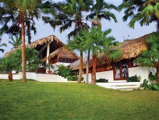 trivago Casa Bonita Tropical Lodge Hotel